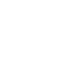 Cepia Technolgies