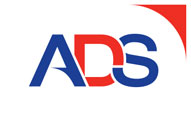 ADS UK Aerospace Defence Security and Space Sectors