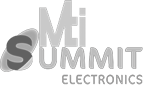 MTI Summit Electronics