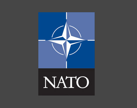 The North Atlantic Treaty Organization, North Atlantic Alliance, intergovernmental military alliance