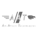 Air Attack Technologies