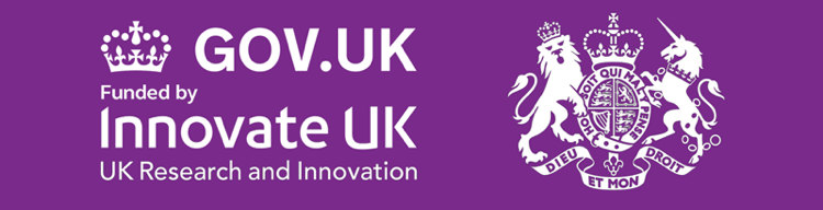 Innovate UK provides funding to Horizon Technologies